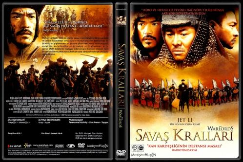 The Warlords (Savaş Kralları) - Scan Dvd Cover - Türkçe [2007]-warlords-savas-krallari-scan-dvd-cover-turkce-2007jpg
