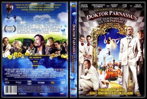 -dr-parnassus-imaginarium-doctor-parnassus-scan-dvd-cover-set-turkce-1997jpg