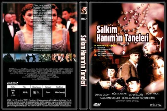 -salkim-hanimin-taneleri-scan-dvd-cover-turkce-1999jpg