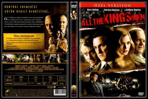 -all_the_kings_menjpg