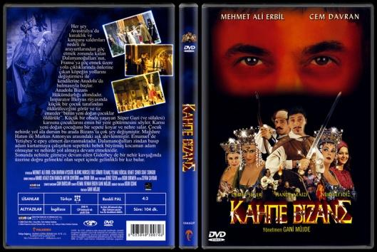 -kahpe-bizans-scan-dvd-cover-turkce-2000jpg