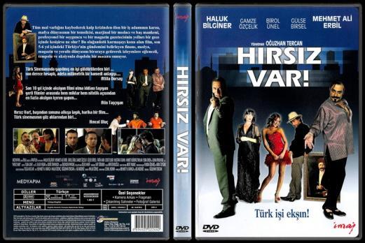 -hirsiz-var-scan-dvd-cover-turkce-2005jpg