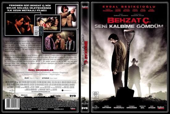 -behzat-c-seni-kalbime-gomdum-scan-dvd-cover-turkce-2011jpg