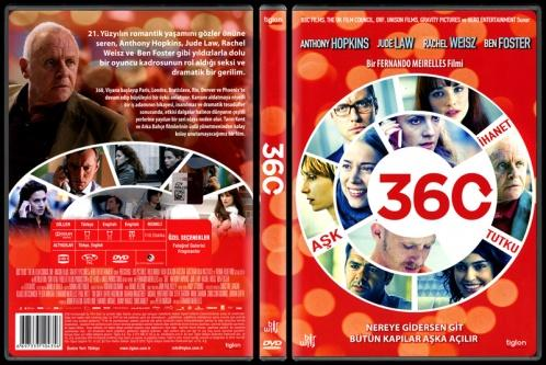 360 - Scan Dvd Cover - Türkçe [2011]-360-scan-dvd-cover-turkce-2011jpg