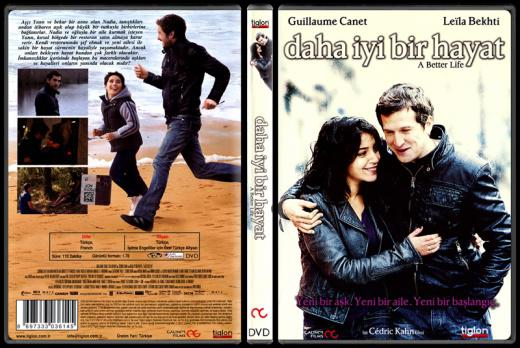 -better-life-daha-iyi-bir-hayat-scan-dvd-cover-turkce-2011jpg