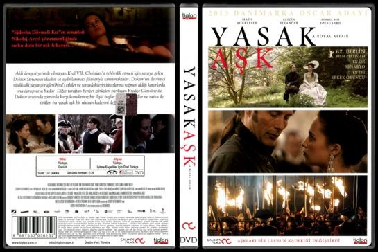 -royal-affair-yasak-ask-scan-dvd-cover-turkce-2012jpg