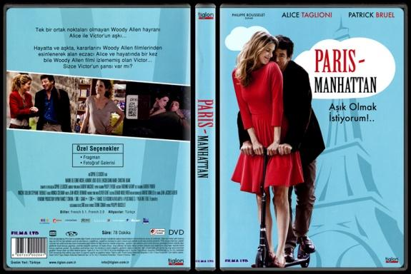 -paris-manhattan-scan-dvd-cover-turkce-2012jpg