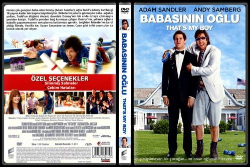 -thats-my-boy-babasinin-oglu-scan-dvd-cover-turkce-2012jpg