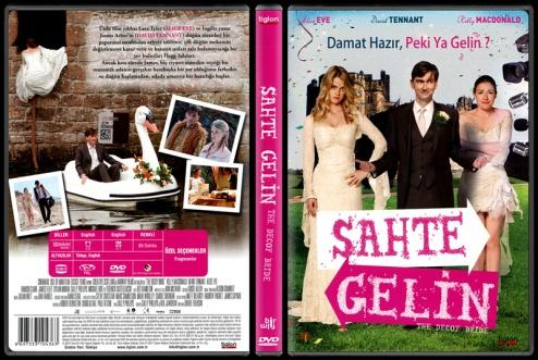 -decoy-bride-sahte-gelin-scan-dvd-cover-turkce-2011jpg