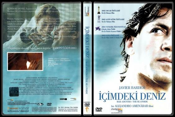 The Sea Inside (İçimdeki Deniz) - Scan Dvd Cover - Türkçe [2004]-sea-inside-icimdeki-deniz-scan-dvd-cover-turkce-2004jpg