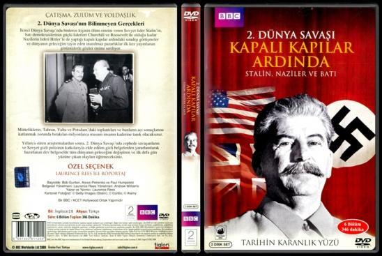 -ii-dunya-savasi-kapali-kapilar-ardinda-dvd-cover-turkcejpg