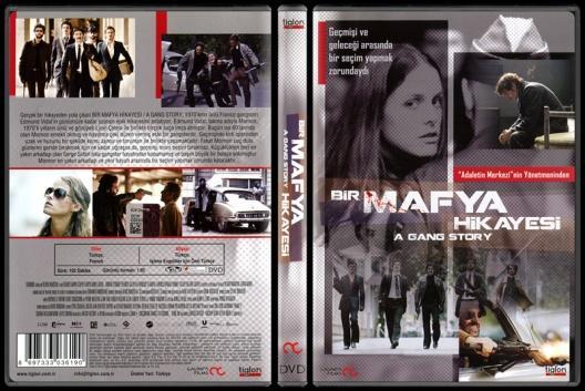 -gang-story-bir-mafya-hikayesi-scan-dvd-cover-turkce-2011jpg