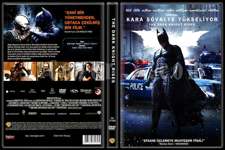 The Dark Knight Rises (Kara Şövalye Yükseliyor) - Scan Dvd Cover - Türkçe [2012]-dark-knight-rises-kara-sovalye-yukseliyor-scan-dvd-cover-turkce-2012jpg