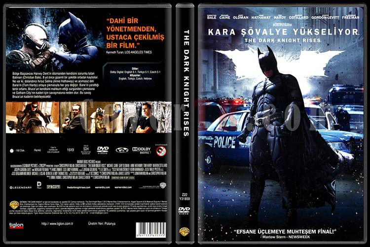 -dark-knight-rises-kara-sovalye-yukseliyor-scan-dvd-cover-turkce-2012jpg