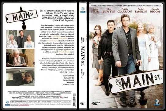 -main-street-ana-cadde-scan-dvd-cover-turkce-2010jpg