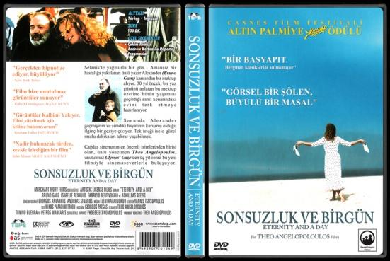 -eternity-day-sonsuzluk-ve-bir-gun-scan-dvd-cover-turkce-1998jpg