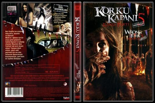 -wrong-turn-5-bloodlines-korku-kapani-5-kanli-parti-scan-dvd-cover-turkce-2012jpg