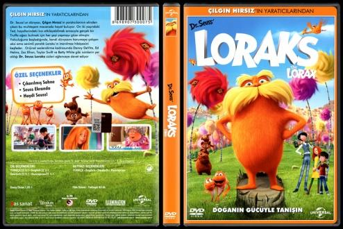 -lorax-scan-dvd-cover-turkce-2012jpg