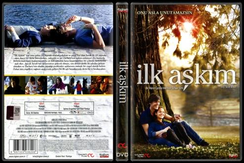-my-first-love-ilk-askim-scan-dvd-cover-turkce-2012jpg