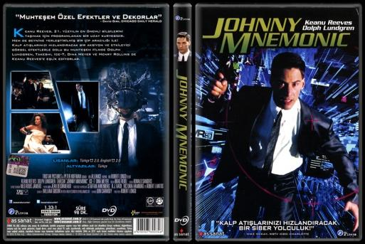 -johnny-mnemonic-scan-dvd-cover-turkce-1995jpg