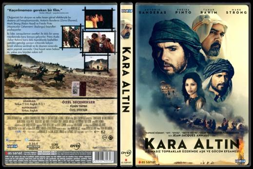-black-gold-kara-altin-scan-dvd-cover-turkce-2011jpg