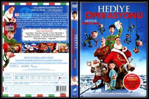 -arthur-christmas-hediye-operasyonu-scan-dvd-cover-turkce-2011jpg