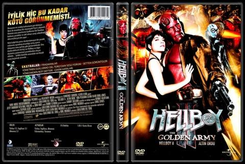 -hellboy-ii-golden-army-hellboy-ii-altin-ordu-scan-dvd-cover-turkce-2008jpg