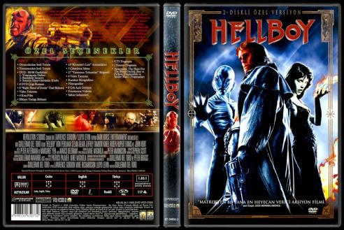 -hellboy-scan-dvd-cover-turkce-2004jpg