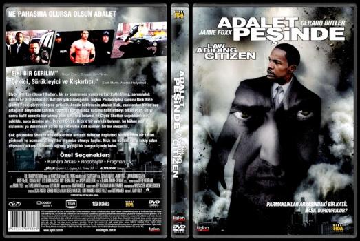 -law-abiding-citizen-adalet-pesinde-scan-dvd-cover-turkce-2009jpg