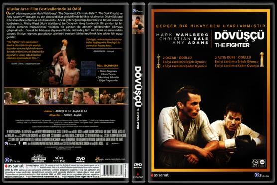-fighter-dovuscu-2010-dvd-coverjpg