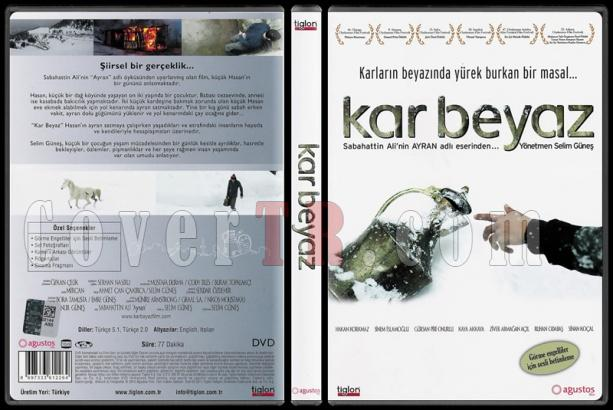 -karbeyaz-scan-dvd-cover-turkce-2010jpg