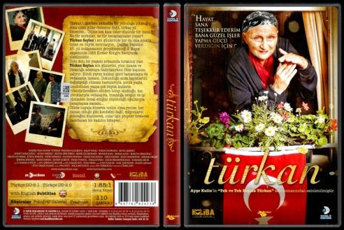 -turkan-scan-dvd-cover-turkce-2010jpg