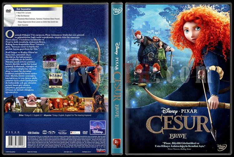 -brave-cesur-scan-dvd-cover-turkce-2012jpg