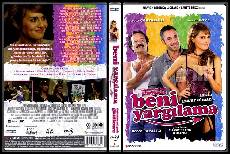 -escort-love-beni-yargilama-scan-dvd-cover-turkce-2011jpg