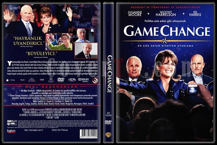 -game-change-scan-dvd-cover-turkce-2012jpg