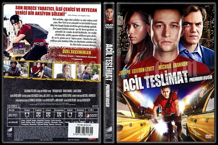 -premium-rush-acil-teslimat-scan-dvd-cover-turkce-2012jpg