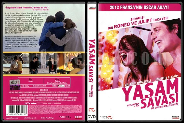 -declaration-war-yasam-savasi-scan-dvd-cover-turkce-2011jpg