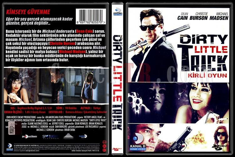 -dirty-little-trick-kirli-oyun-scan-dvd-cover-turkce-2011jpg