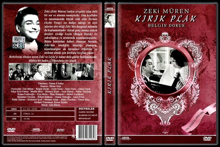 Kırık Plak  - Scan Dvd Cover - Türkçe [1959]-kirik-plak-scan-dvd-cover-turkce-1959jpg