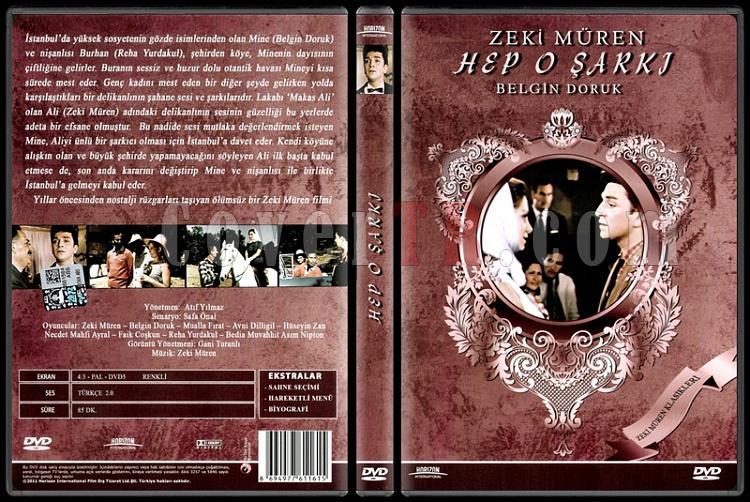 -hep-o-sarki-scan-dvd-cover-turkce-1965jpg