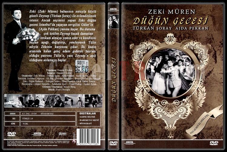 Düğün Gecesi - Scan Dvd Cover - Türkçe [1966]-dugun-gecesi-scan-dvd-cover-turkce-1966jpg