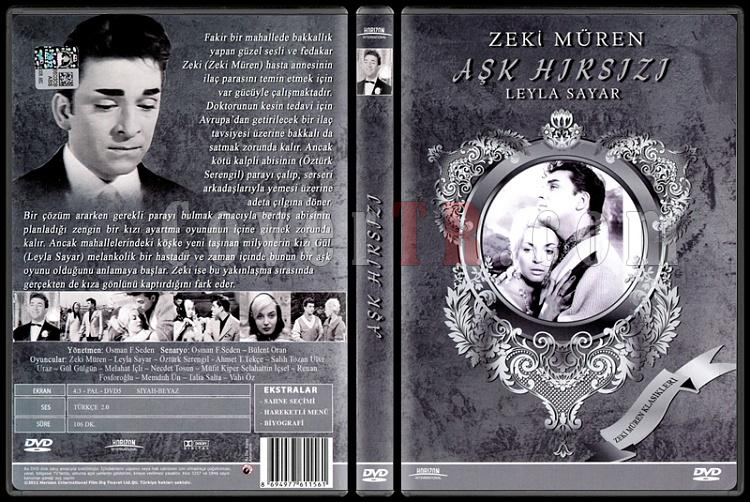 -ask-hirsizi-scan-dvd-cover-turkce-1963jpg