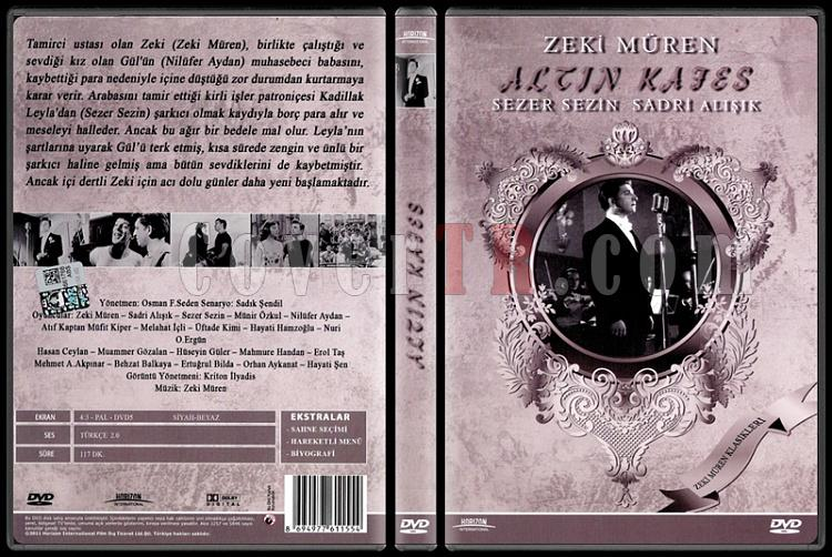 -altin-kafes-scan-dvd-cover-turkce-1958jpg