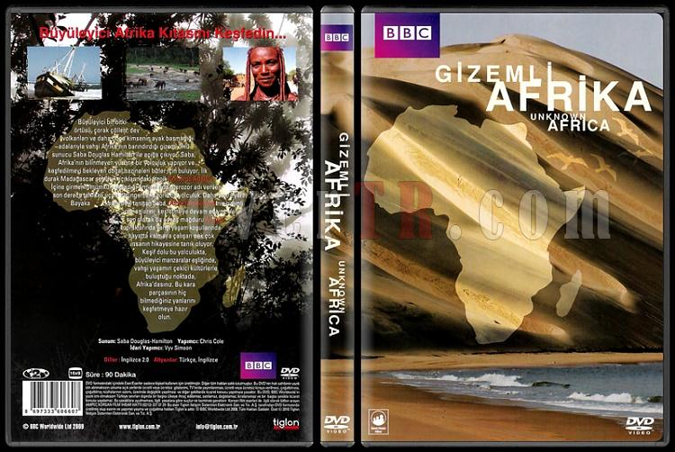 -unknown-africa-gizemli-afrika-dvd-cover-turkce-2010jpg