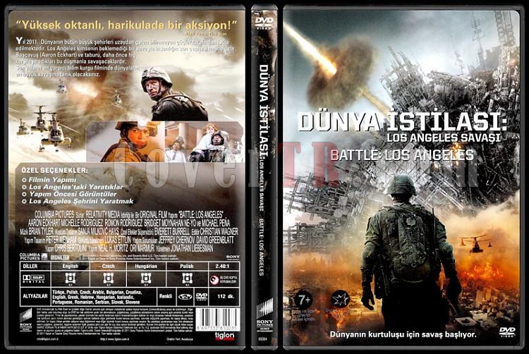 -battle-los-angeles-dunya-istilasi-los-angeles-savasi-dvd-cover-turkce-2011jpg