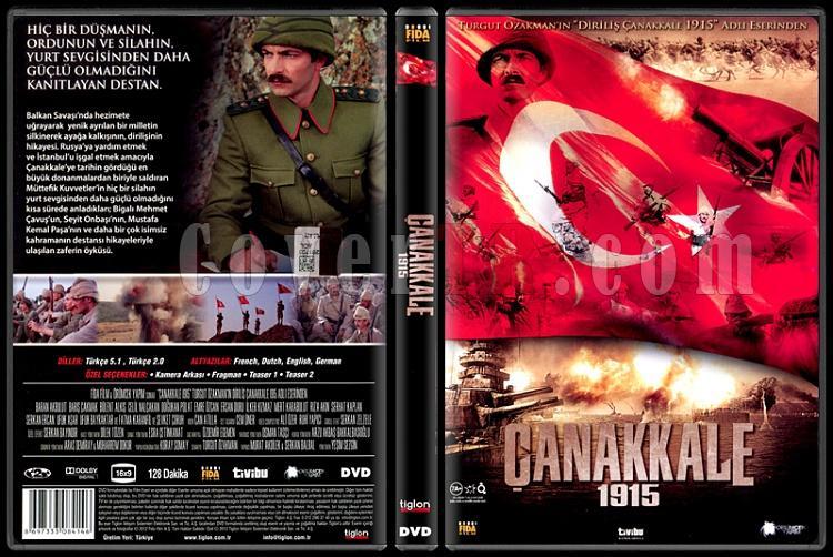 Çanakkale 1915 - Scan Dvd Cover - Türkçe [2012]-canakkale-1915-scan-dvd-cover-turkce-2012jpg