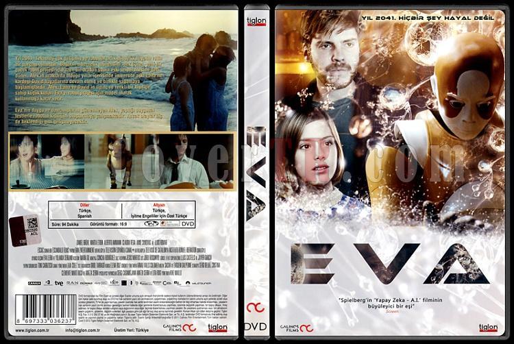 Eva - Scan Dvd Cover - Türkçe [2011]-eva-scan-dvd-cover-turkce-2011jpg