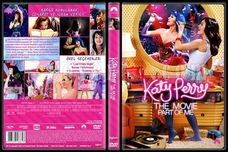 -katy-perry-part-me-scan-dvd-cover-turkce-2012jpg