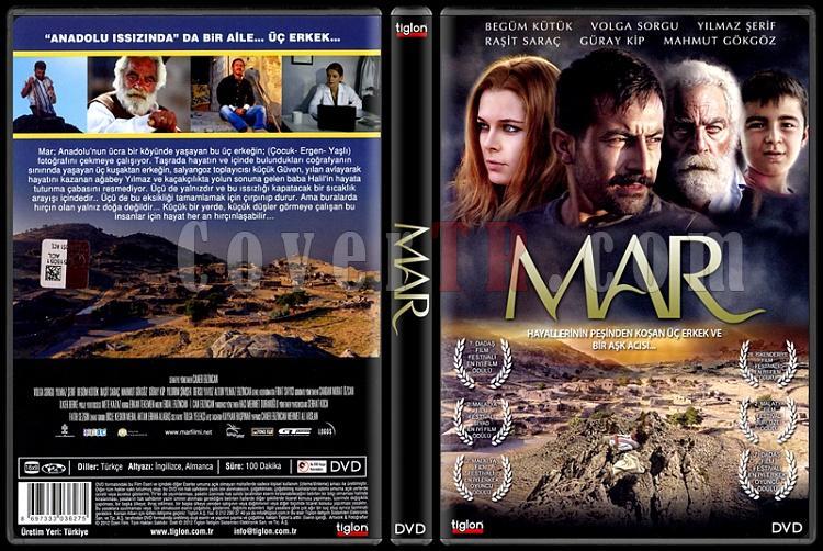 -mar-scan-dvd-cover-turkce-2012jpg