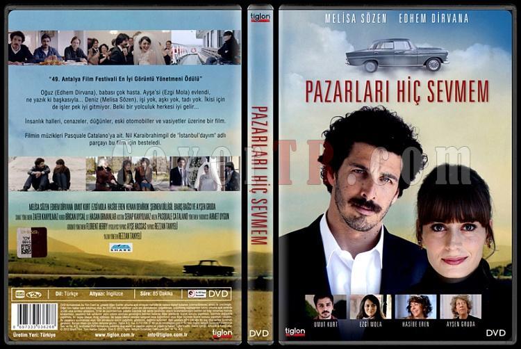 -pazarlari-hic-sevmem-scan-dvd-cover-turkce-2012jpg
